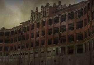 Fantasmas sanatorio Waverly Hills 320x220 - Los fantasmas del sanatorio Waverly Hills
