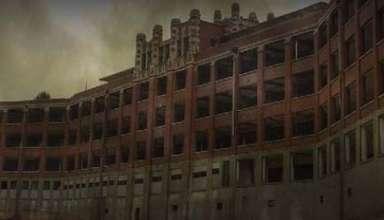 Fantasmas sanatorio Waverly Hills 384x220 - Los fantasmas del sanatorio Waverly Hills