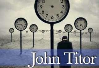 John Titor 320x220 - El misterio de John Titor: ¿Engaño o viajero en el tiempo?