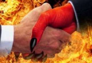 Pacto con el diablo 320x220 - ¿Es posible hacer un pacto con el diablo?