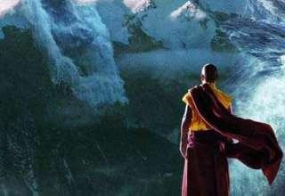 Profecias monjes tibetanos 320x220 - Las profecías de los monjes tibetanos