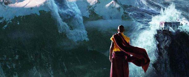 Profecias monjes tibetanos - Las profecías de los monjes tibetanos