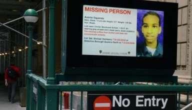 Psiquicos nino autista 384x220 - Las autoridades de Nueva York solicitan la ayuda de psíquicos para encontrar un niño autista