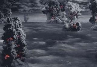 Super volcan de Yellowstone 320x220 - Científicos alertan de la inminente erupción del súper volcán de Yellowstone