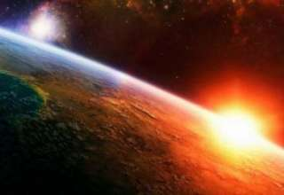 Cometa ISON peligro humanidad 320x220 - Cometa ISON, ¿un verdadero peligro para la humanidad?