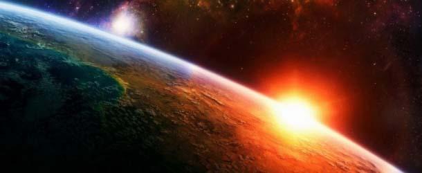 Cometa ISON peligro humanidad - Cometa ISON, ¿un verdadero peligro para la humanidad?