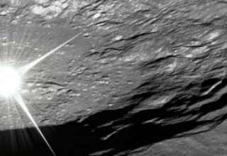 Crater Aristarco 320x220 - La anomalía del cráter Aristarco: ¿Evidencias de bases extraterrestres en la Luna?