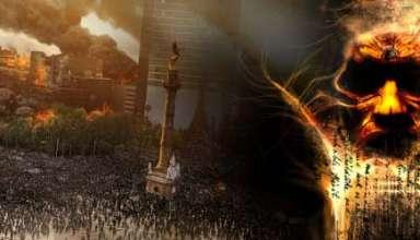Demonios Mexico 384x220 - Exorcistas afirman que hay una infestación de demonios en México