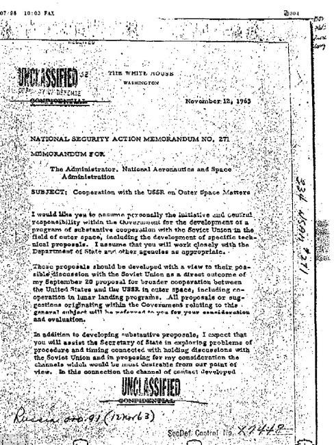 Documentos MJ_12