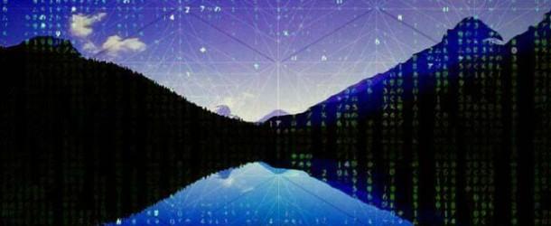 """Científicos creen que estamos viviendo en """"Matrix"""""""