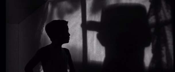 """Misteriosas apariciones del """"Hombre del Sombrero"""""""