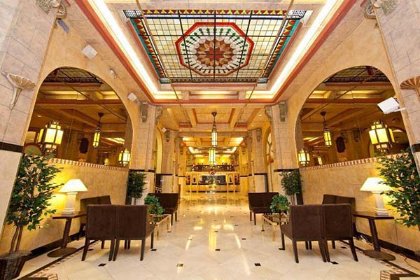 Hotel Cecil - La muerte de Elisa Lam continúa siendo un misterio