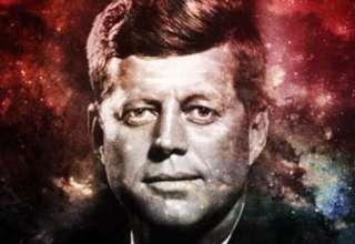 Kennedy seres extraterrestres 320x220 - ¿Fue Kennedy asesinado por intentar divulgar la existencia de seres extraterrestres en nuestro planeta?