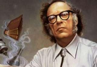 Predicciones Isaac Asimov 320x220 - Las predicciones que Isaac Asimov hizo en 1964 para el año 2014