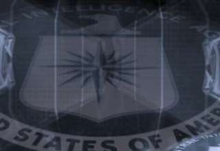 Proyecto Stargate espionaje psiquico 320x220 - Proyecto Stargate: El programa de espionaje psíquico de la CIA
