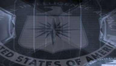 Proyecto Stargate espionaje psiquico 384x220 - Proyecto Stargate: El programa de espionaje psíquico de la CIA