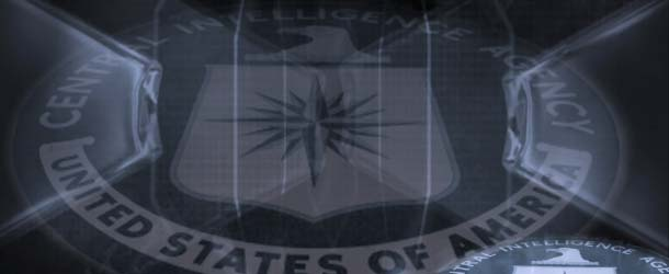 Proyecto Stargate: El programa de espionaje psíquico de la CIA