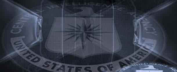 Proyecto Stargate espionaje psiquico - Proyecto Stargate: El programa de espionaje psíquico de la CIA