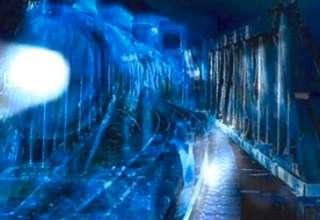 Tren fantasma Lincoln 320x220 - El tren fantasma de Lincoln