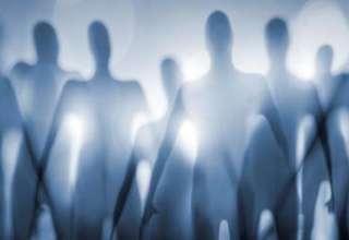 Existencia vida extraterrestre 320x220 - El Congreso de los Estados Unidos analiza la existencia de vida extraterrestre