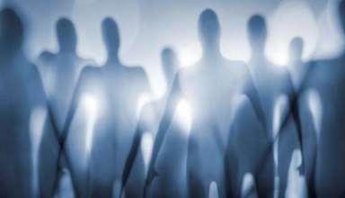 Existencia vida extraterrestre 384x220 - El Congreso de los Estados Unidos analiza la existencia de vida extraterrestre