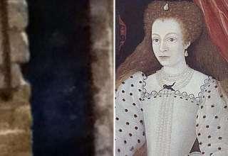 Fantasma Dama Blanca 320x220 - Fotografiado el fantasma de la Dama Blanca en la Abadía de Rufford