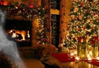 Lado oscuro Navidad 320x220 - El lado oscuro de la Navidad