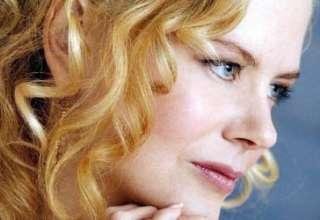 """Nicole Kidman fantasmas 320x220 - Nicole Kidman revela que """"percibió"""" los fantasmas del Ferrocarril de la Muerte en Tailandia"""