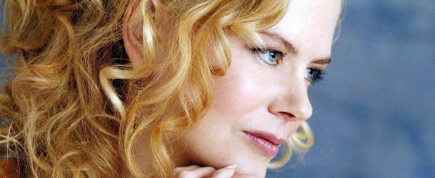 "Nicole Kidman revela que ""percibió"" los fantasmas del Ferrocarril de la Muerte en Tailandia"