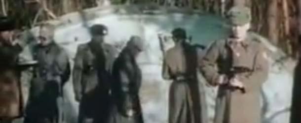 Ovni accidentado Rusia - Nuevos datos reabren el debate del ovni accidentado en Rusia y de la autopsia a un extraterrestre en 1969