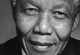 Profecias Seiner van Rensburg 320x220 - Las profecías de Seiner van Rensburg, la muerte de Nelson Mandela y el fin de los tiempos