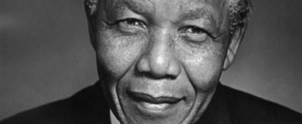 Profecias Seiner van Rensburg - Las profecías de Seiner van Rensburg, la muerte de Nelson Mandela y el fin de los tiempos