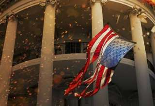 Profeta egipcia 320x220 - Profeta egipcia afirma que el 2014 será el principio del fin de los Estados Unidos