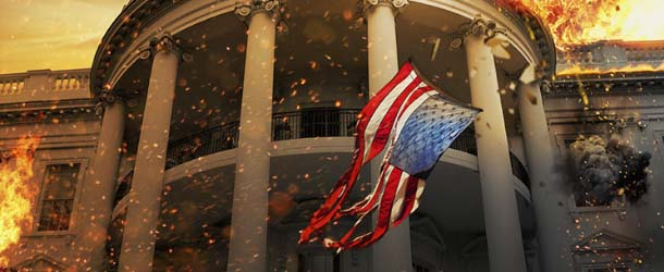 Profeta egipcia afirma que el 2014 será el principio del fin de los Estados Unidos