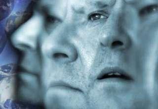 Esquizofrenicos universos paralelos 320x220 - ¿La mente de los esquizofrénicos accede a otros universos paralelos?