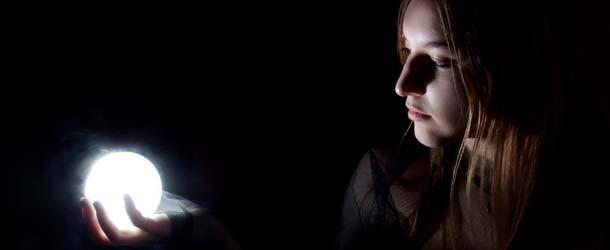 Fenomenos paranormales - Escépticos checos ofrecen una recompensa a quien demuestre la existencia de fenómenos paranormales