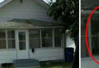 La policia familia Indiana demonios 320x220 - La policía confirma que una familia de Indiana es atacada por demonios
