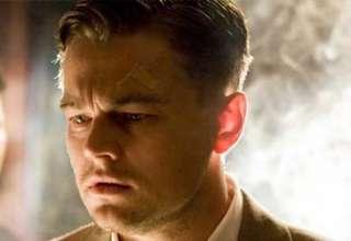 Leonardo DiCaprio ruidos fantasmales 320x220 - Leonardo DiCaprio dice que escucha ruidos fantasmales en su casa
