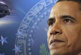 Snowden extraterrestres 320x220 - Agencia de noticias afirma que nuevos documentos de Snowden prueban que los EE.UU. está secretamente dirigido por extraterrestres
