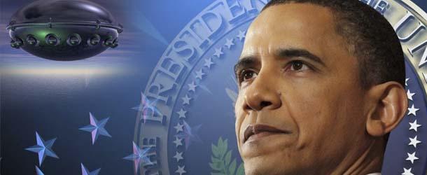 Snowden extraterrestres - Agencia de noticias afirma que nuevos documentos de Snowden prueban que los EE.UU. está secretamente dirigido por extraterrestres