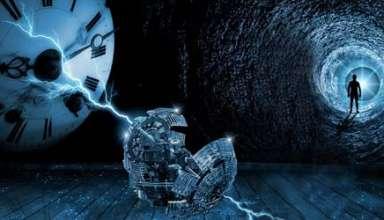 Viajeros tiempo Internet 384x220 - Los científicos están buscando viajeros del tiempo en Internet