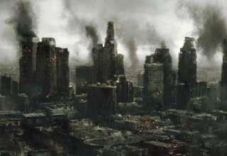"""apocalipsis tierra 320x220 - Científico advierte sobre el inminente """"Apocalipsis"""" en la Tierra"""