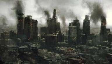 """apocalipsis tierra 384x220 - Científico advierte sobre el inminente """"Apocalipsis"""" en la Tierra"""