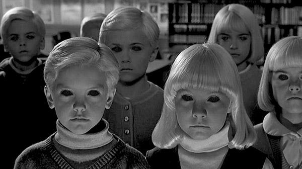 aterradores-encuentros-ninos-ojos-negros.jpg