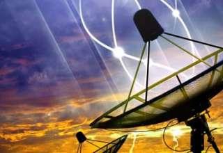 contacto vida extraterrestre inteligente 2040 320x220 - Científico estadounidense confirma el contacto con vida extraterrestre inteligente para el 2040
