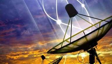 contacto vida extraterrestre inteligente 2040 384x220 - Científico estadounidense confirma el contacto con vida extraterrestre inteligente para el 2040