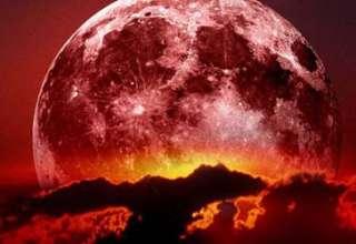 """cuatro lunas sangre 2014 2015 320x220 - """"Cuatro lunas de sangre"""" tendrán lugar entre el 2014 y 2015, ¿señales del fin de los tiempos?"""