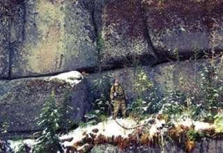 """descubierta estructuras super megaliticas rusia 320x220 - Descubierta unas estructuras """"súper-megalíticas"""" en Rusia: ¿Origen natural o artificial?"""