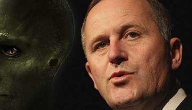primer ministro ser reptiliano 384x220 - El Primer Ministro de Nueva Zelanda declara públicamente que no es un ser reptiliano