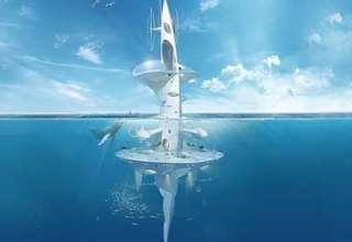 seaorbiter atlantida 320x220 - SeaOrbiter, el primer buque de investigación en busca de la Atlántida